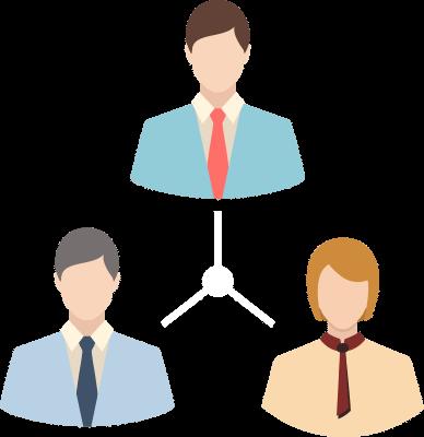 membership directory software module image