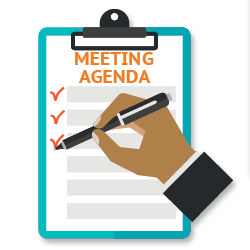 association meeting tips image