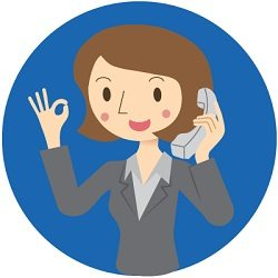 how to delete a voicemail you are leaving