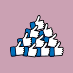 increase association Facebook followers and likes image