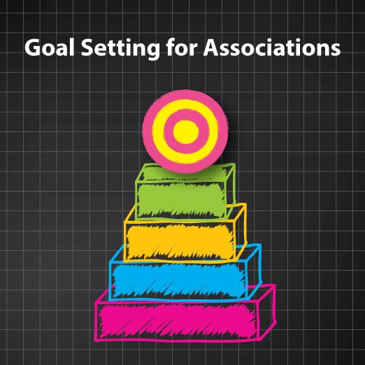 SMART Goal Planning for Associations