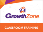 GrowthZone Classroom Training