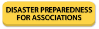 Disaster Preparedness Associations