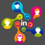linkedin groups for associations