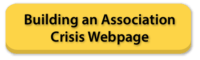 association crisis webpage button