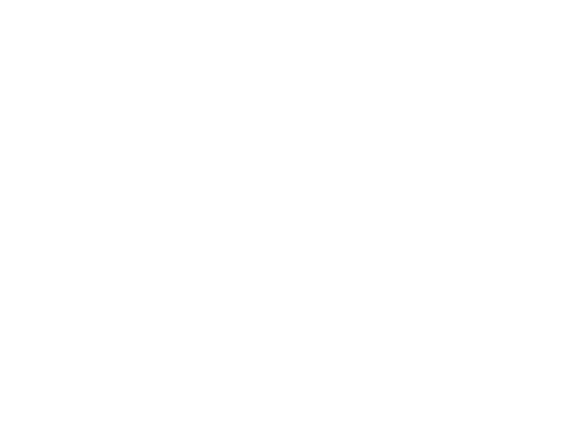 Certified Association Executive (CAE) Program