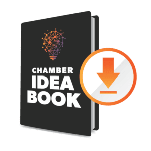 Chamber of Commerce Ideas Volume 5